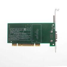 ATI Rage 8MB VGA Vintage PC Graphic Card Video Card High quality Universal PCI