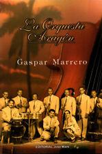 LA ORQUESTA ARAGON Famous Cuban Orchestra Cuba Music Song