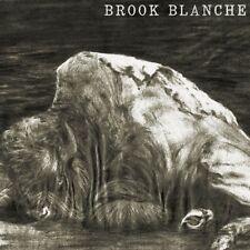 BROOK BLANCHE - BROOK BLANCHE   VINYL LP NEW+
