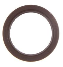 Victor JV1194 Timing Cover Seal (Timing Parts)