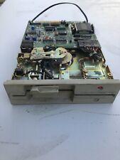 "VINTAGE IBM Floppy Drive YD-580 320/360KB Type 1355 5.25"" IBM XT 5160 5170 (ex)"