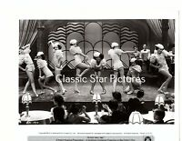 D141 dancers Bugsy Malone (1976) movie still