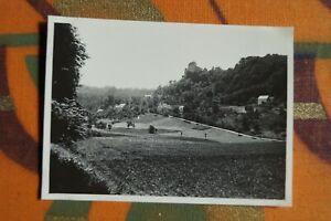 1932 Foto 1.1 / Pottenstein