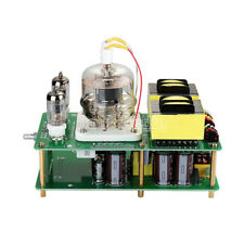 Douk Audio FU32 Vacuum Tube Amplifier Single-Ended Stereo Assembled Board 3W×2