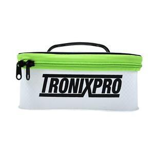TronixPro Mini Bakkan 24 x 16 x 10cm / Fishing Luggage