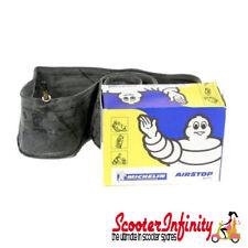 Inner Tube Michelin Airstop 3.50x10 (Valve 90°) (Vespa)
