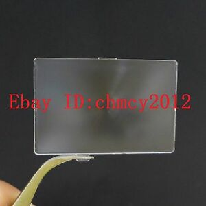 NEW Original Focusing Screen For Canon EOS-1DX Digital Camera Repair Part