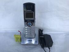 vtech i6789 5.8 ghz cordless phone handset for i6777 i6778 i6787 i6788