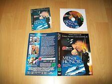 DVD - Men Of Honor (TV Movie-Edition 11/2006)