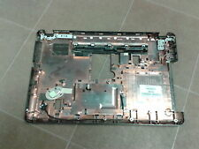 HP 2000-240ca BOTTOM COVER