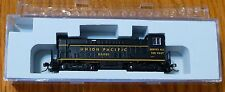 Atlas N #40000565 Baldwin VO-1000 Union Pacific (Rd D.S.1060)(Powered w/DCC NCE)