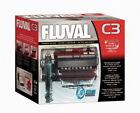 Fluval C3 Power Filter 31-50 gal