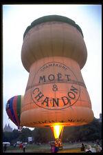 329061 MOET e chandon champagne SUGHERO A4 FOTO STAMPA