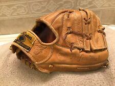 "Wilson A2324 Al Kaline 11"" Golden Anniversary Baseball Glove Right Hand Throw"