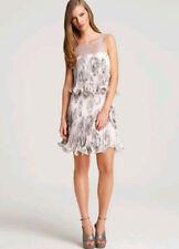 BCBG MAXAZRIA DRESS, NEW, 8