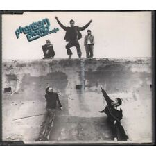 Phantom Planet ‎Cd'S Singolo California / Epic ‎Nuovo 5099767233924