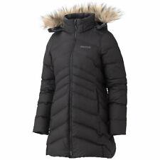 NWT Marmot Womens Montreal Coat 100% Authentic