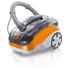 Thomas 788563 PET & FAMILY Vacuum cleaner with filter water 1700 W with 3 Levels