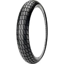 Maxxis M7302-DTR Front/Rear 27-7.00-19 Motorcycle Tire - TM88102200