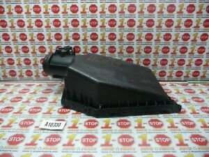 2013-2017 13 14 15 16 17 HONDA ACCORD 2.4L AIR CLEANER BOX UPPER COVER OEM
