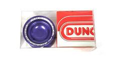 Duncan Strix Experienced Professional Unresponsive YoYo - Dark Blue
