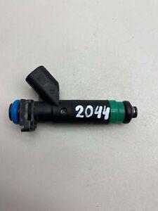 Fuel Injector Jeep Grand Cherokee WJ/WG 2001/2004 (4.7 L) +WARRANTY #2044