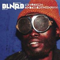 Blnrb Welcome To The Madhouse - Various Artist (NEW CD)