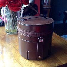 Danier Leather  jewellery case ON SALE