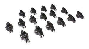 Racing Head Service (RHS) 1631-16 Ultra Pro Magnum Rocker Arms