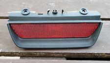 HONDA JAZZ REAR BRAKE LIGHT CLUSTER 4650 SAA X04 Tailgate  Boot Stop lamp