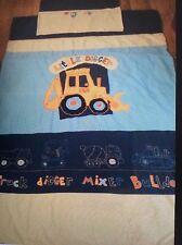 Next Children's Boys Bedding Sets & Duvet Covers