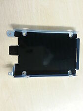 Packard Bell TJ71 Hard Drive Caddy a1-w2