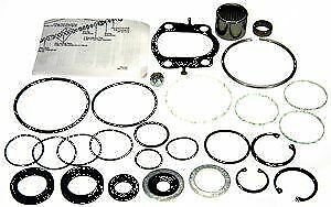 Gates 350440 Power Steering Repair Kit