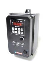 KB-Electronics KBDA-24D digital AC motor control 9536 3.6A 1HP