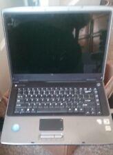 Gateway MA3 Laptop 6.82 GB Hard Drive