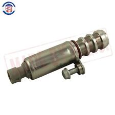 CAMSHAFT POSITION Actuator Valve Timing SOLENOID INTAKE For Buick Chevy 12655420