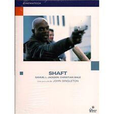 Shaft (Edición Cinemateca DVD Nuevo)