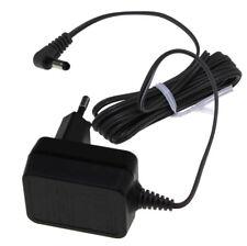 Panasonic pnlv 226ce0z cable de alimentación para kx-tu311, kx-tw221, vw-cld613, vl-swd501