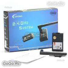 Corona CT8F 2.4GHz DSSS RF Module For Futaba Transmitter TZ-FM