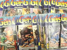 Bastei-Comics