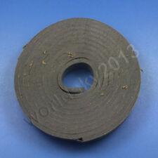 1PCS 2m Speaker Foam Seal Gasket Tape Strip Speaker EVA Sealing Strip 20x2mm