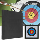 EVA FOAM Target 3D Block Stand for Archery Bow Arrows Shooting Pract