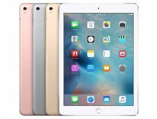 """Apple iPad Pro 9.7"""", Wi-Fi Only MLMP2 32GB/128GB/256GB All Colours VAR409"""