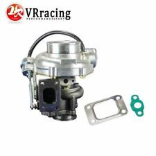 GT3076R Internal Wastegate Turbo Charger A/R .70 .50 cold .86 hot T25 28 flange