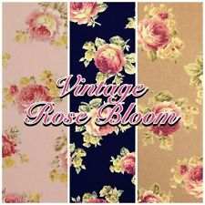 Crafts Corduroy Fabric