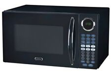 price of 2 Cubic Feet Microwave Microwave Ovens Black Microwave Ovens Travelbon.us