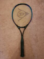Dunlop Power Plus Tennis Racket (oversize)