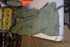 sleeping bag military interemediate cold