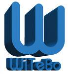 witebo