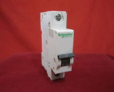 G04237-C60N-3A Schneider C60N-3A Circuit Breaker 3A